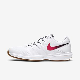 NikeCourt Air Zoom Prestige Scarpa da tennis - Uomo