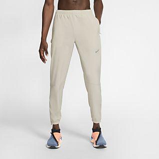 Hommes Pantalons et collants. Nike FR