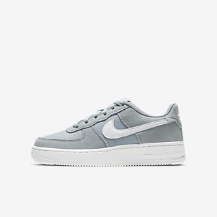 new concept 95b6b fa0ee Nike Air Force 1 PE