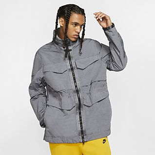 047c271c8 Men's Jackets & Vests. Nike.com