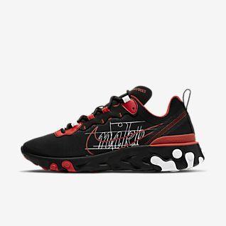 2nike scarpe 2018