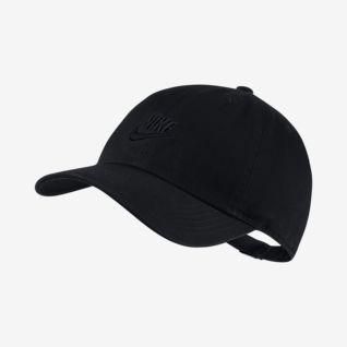 0506ad6c Kids' Hats, Visors, & Headbands. Nike.com