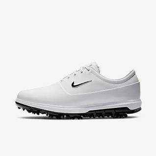 2zapatos golf hombres nike