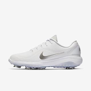 scarpe golf nike donna