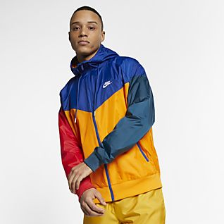 02065d05 Sale Jackets & Vests. Nike.com