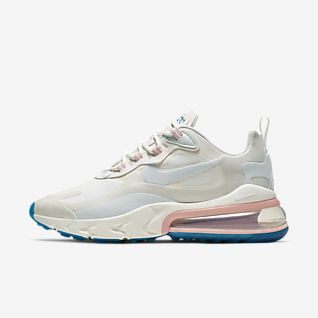 Nike Air Max 90 Essential Women's Kvinder Sneakers Online