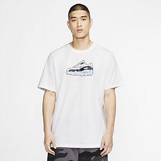 Herren Sportswear Tops & T Shirts. Nike BE
