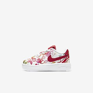 Babies & Toddlers Kids' Air Force 1 Shoes.