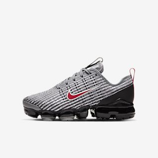 coupon code free shipping new lifestyle Boys' Shoes. Nike.com