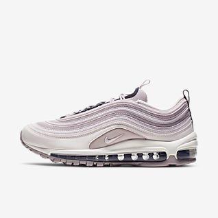 Koop Nike Air Max 97 schoenen voor dames. NL