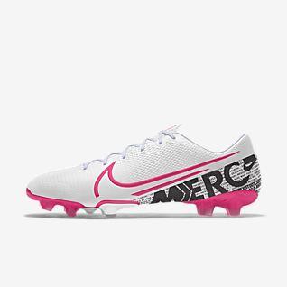 6cfcac79e1 Comprar zapatos de futbol Mercurial. Nike.com ES
