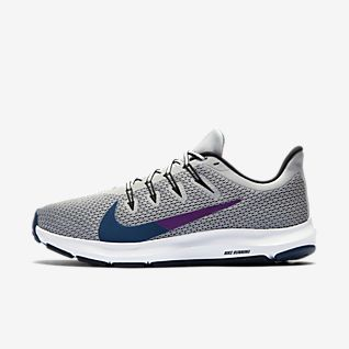 zapatos correr mujer nike