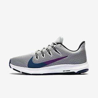 zapatillas de correr mujer nike