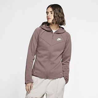 adidas skateboarding half zip fleece sweatshirt with 3 stripes in beige