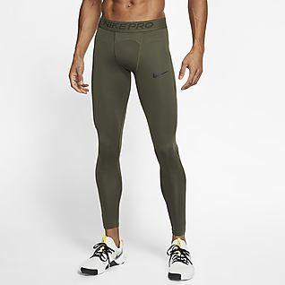 nike leggings rn#56323