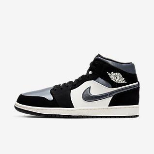 zapatos nike jordan de mujer