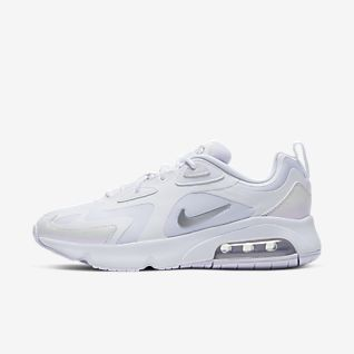 nike aire max donna
