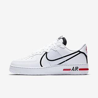 Tênis Nike Air Force 1´07 LV8 NBA Masculino