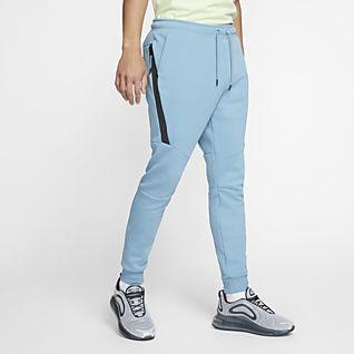 sito ufficiale acquisto economico nuovi prodotti per Uomo Tech Fleece Tuta Sportive. Nike CH