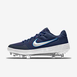 Best pris på Nike SB Zoom Stefan Janoski (Herre) Fritidssko