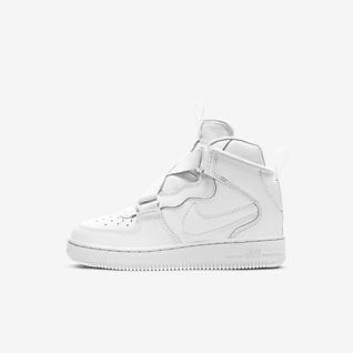 nike easy chaussure