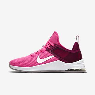 Sieh Dir Schicke Damenschuhe an. Nike CH