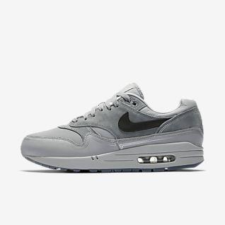 chaussures de sport 846e0 e5e97 Chaussures Air Max pour Homme. Nike.com MA