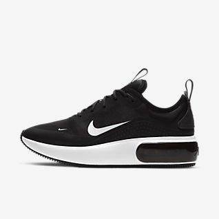 Women's Shoes. Nike ID