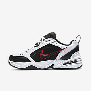 the best attitude factory outlet factory price Men's Sportswear Shoes. Nike PH