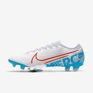 the latest 9310d 39fc4 Mercurial Cleats & Shoes. Nike.com