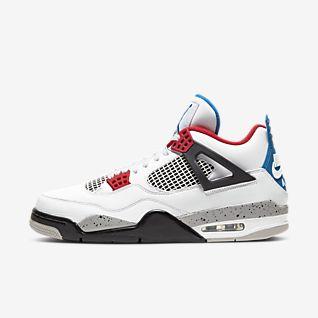 Finde Jordan Herrenschuhe jetzt. Nike CH