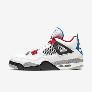 Men's Jordan Shoes. Nike.com