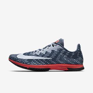 4c4238d5ab652 Nike Air Zoom Streak LT 4
