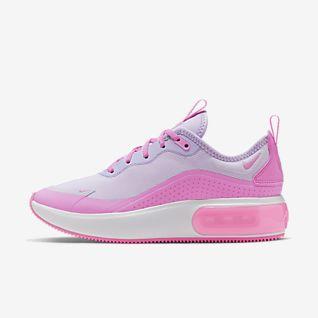 34227106f3396 Chaussure pour Femme. 6 couleurs. 190 €. Nike Air Max Dia
