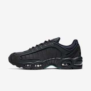 zapatillas nike hombre 2019 ofertas