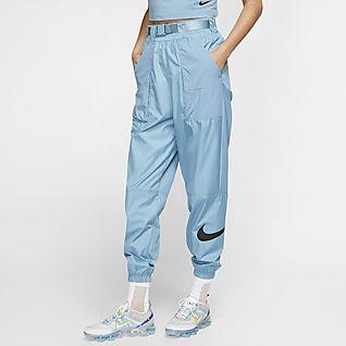 Acquista Abbigliamento Nike. Nike IT