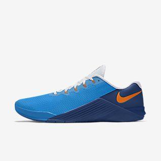 Nike :