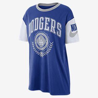 buy online d3b10 59b46 LA Dodgers Apparel & Gear. Nike.com