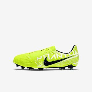 695925452fa31d Jungen Fußball Schuhe. Nike.com DE