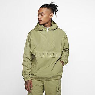 Moletom Nike Club Camo Hoodie Camuflado com Capuz Masculino Verde Limão e Laranja