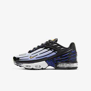 Shoes. Nike NO