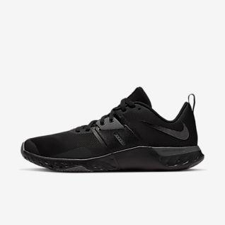 wholesale dealer new products online retailer Training & Gym Shoes. Nike.com