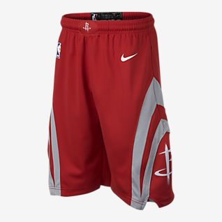 New Boys' Basketball Shorts.