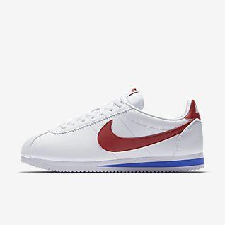 Nike Cortez Schuhe & Sneakers. Nike DE