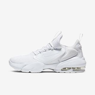 Cross Trainings und Fitnessstudio Schuhe für Herren. Nike DE