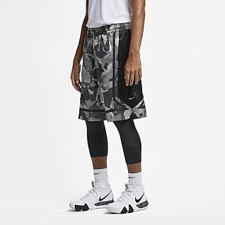 2eabe5fc0bd Kyrie Irving. Nike.com ID