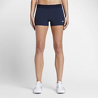 mizuno volleyball hong kong jeans nike
