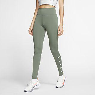 eacfee48af513c Legginsy. Nike.com PL