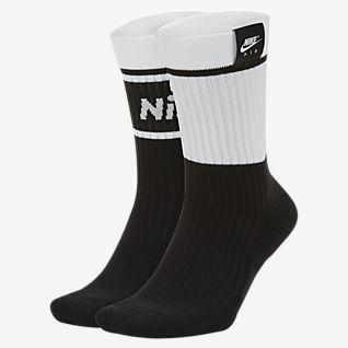 Herren Freizeit Socken & Unterwäsche. Nike CH