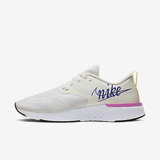 e209c2c8 Women's Running Shoes. Nike.com